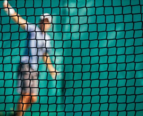Tennis at Juanita Beach Park - Starboard Apartments, Juanita Beach, Kirkland, Washington 98034
